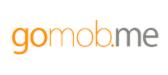 Blog Gomob